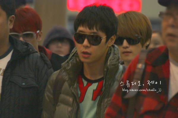 (07.10.10) - JYJ Incheon 2qmjcw10