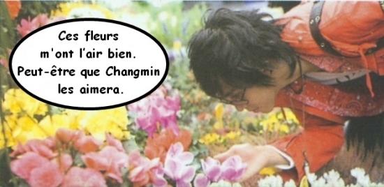 L'Anniversaire de ChangMin 3210
