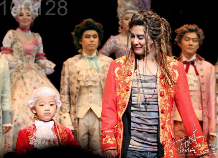 Mozart Musica16