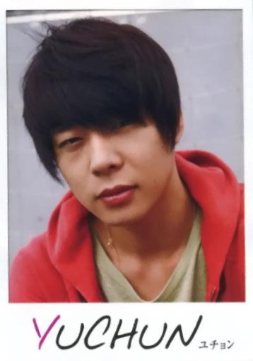 Oricon Style Oricon10