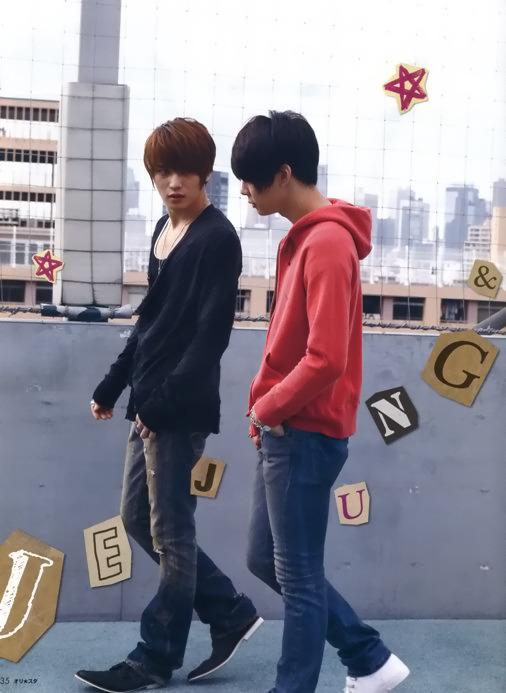 Oricon Style Oricon14