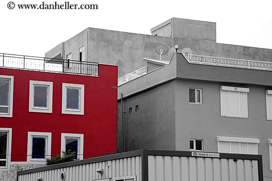 Photography and Editing - Page 3 Colorf10