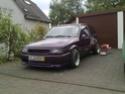 Unser Corsa Projekt ... 29052010