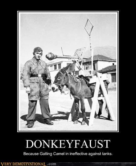 Clean Jokes - Page 4 Donkey10
