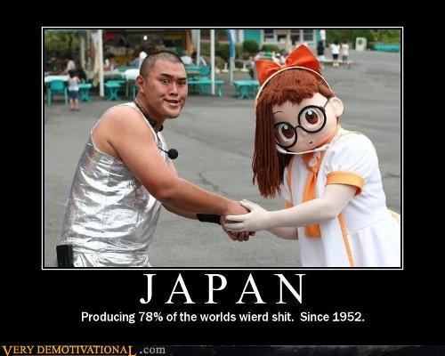 Clean Jokes - Page 4 Japan10