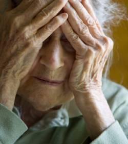 Le secret de la longévité enfin percé? Art_10