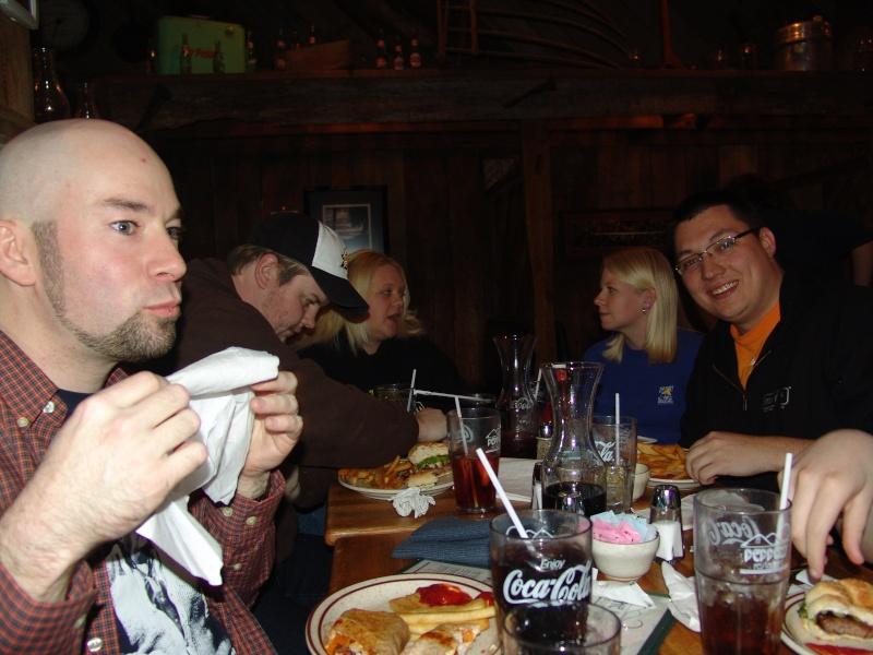 SoG Boone Get Together Dsc01816