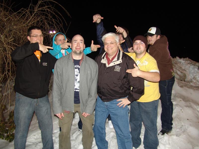 SoG Boone Get Together Dsc01826