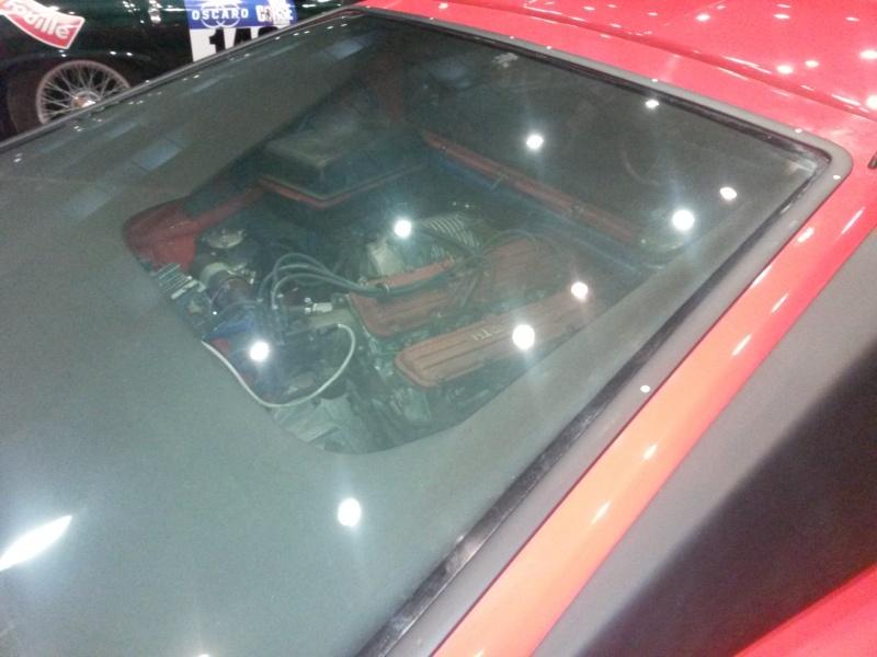 [73] Chambery Auto Retro 5/6 decembre 2015 - Page 2 20151213