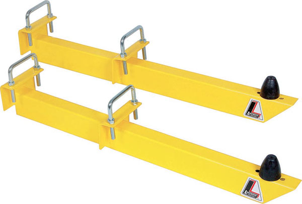 recherche traction bar Tracti10