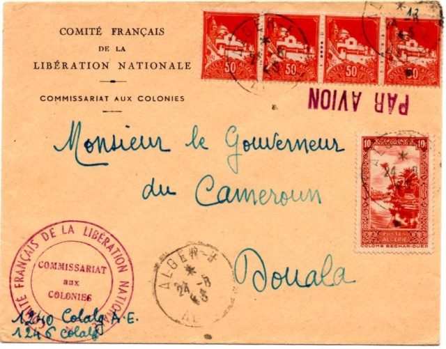 Le courrier de la France Libre 1943_a10