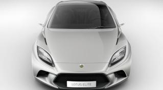 2021 - [Lotus] SUV  - Page 2 001lot10