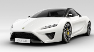 2021 - [Lotus] SUV  - Page 2 004lot10