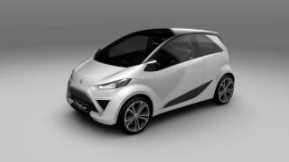 2021 - [Lotus] SUV  - Page 2 006lot10