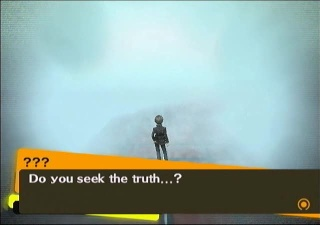 Persona 4: Golden REDACTED - Page 2 4-p4-010