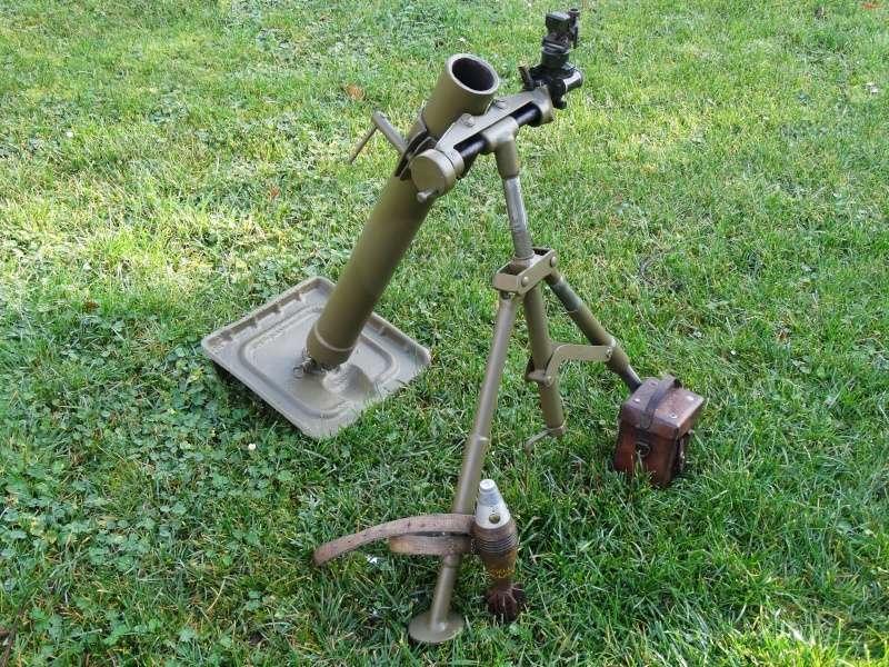 Mortier de 60mm Dsc06012