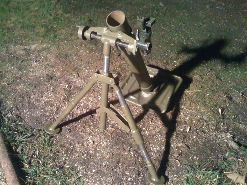 Mortier de 60mm Img_0713