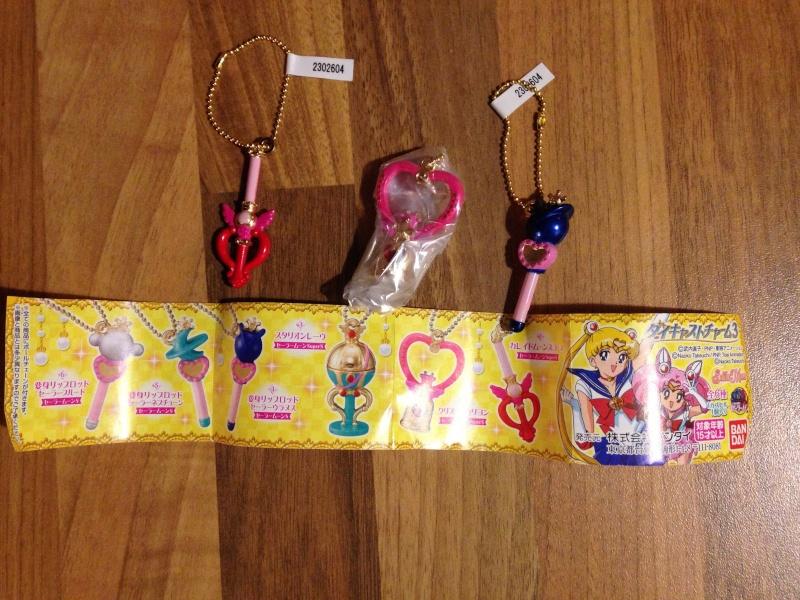 Vente Sailor Moon et Dragon ball Z Img_3312