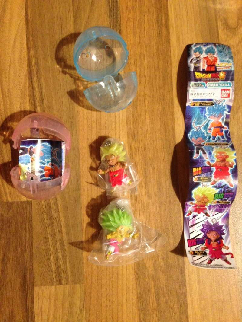 Vente Sailor Moon et Dragon ball Z Img_3315