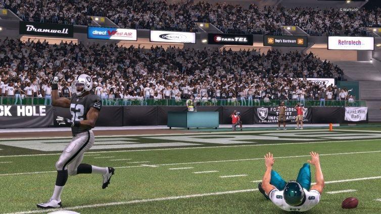 Raiders Quick Reviews Thumbn12