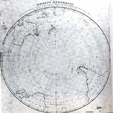 Les références historiques dans Nadia - la carte de l'Antarctique (Ep 18) Carte_10