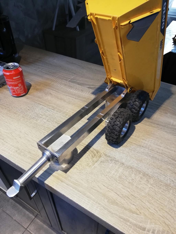 tracteur new holland et benne TP Img_2042