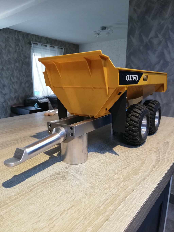 tracteur new holland et benne TP Img_2044