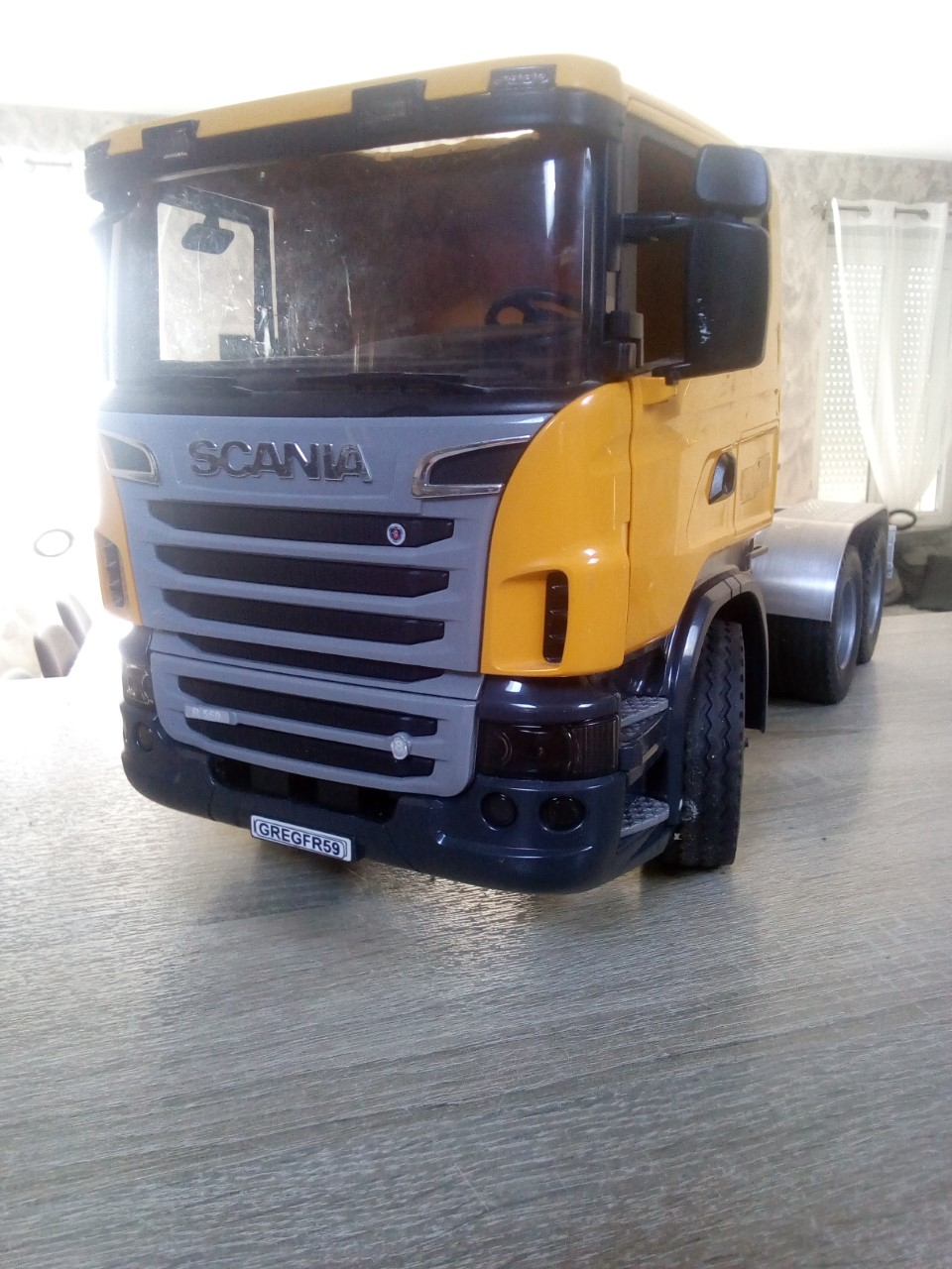 scania gregfr59 - Page 2 Thumb236