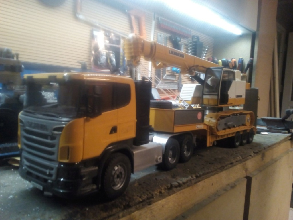 scania gregfr59 - Page 3 Thumb320