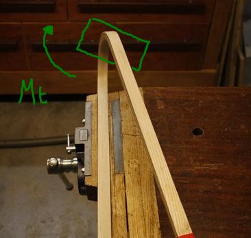 un fauteuil boule suspendu pour noël - Page 8 Mt10