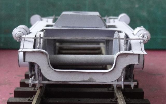 Diesellokomotive,CPA-24-5 v.1955, 1:45 von HS DESIGN Dsc06414