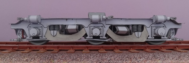 Diesellokomotive,CPA-24-5 v.1955, 1:45 von HS DESIGN Dsc06422