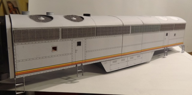 Diesellokomotive,CPA-24-5 v.1955, 1:45 von HS DESIGN Dsc07316