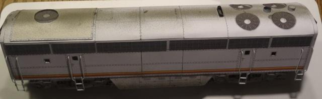 Diesellokomotive,CPA-24-5 v.1955, 1:45 von HS DESIGN Dsc07318