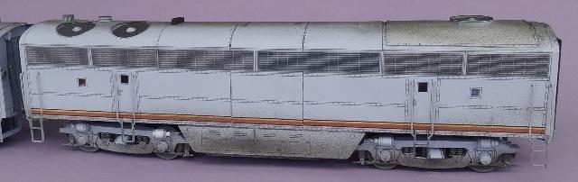 Diesellokomotive,CPA-24-5 v.1955, 1:45 von HS DESIGN Dsc07321