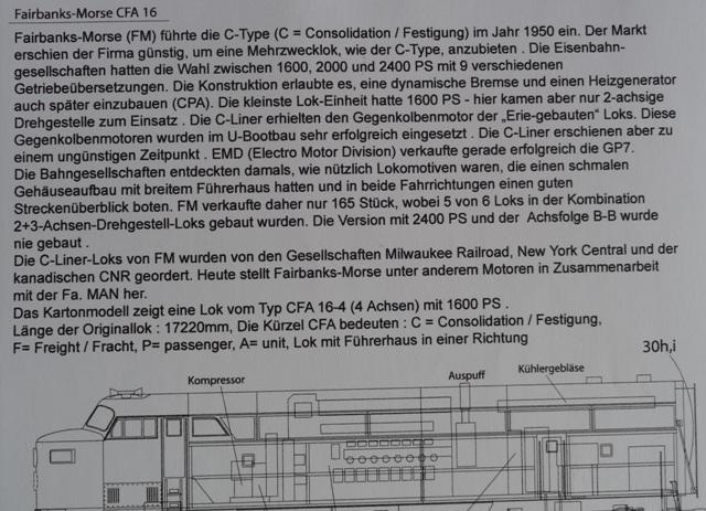 Diesellokomotive,CPA-24-5 v.1955, 1:45 von HS DESIGN Dsc09741