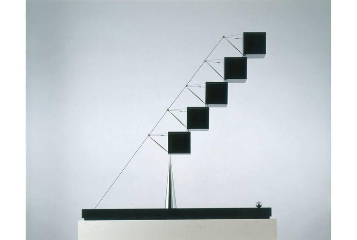 Première mondiale : 2011, le pont à haubans et tablier courbe de Térénez 9746c511