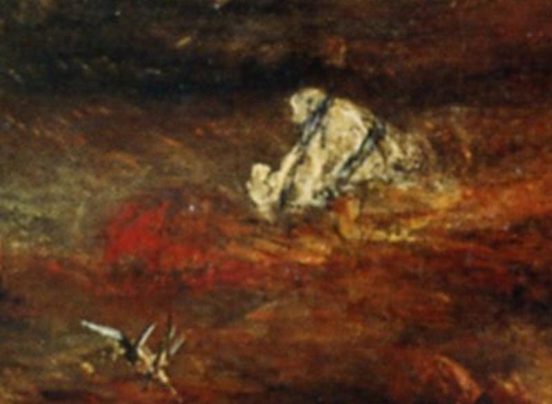 Images solubles dans la peinture. - Page 2 Detail13