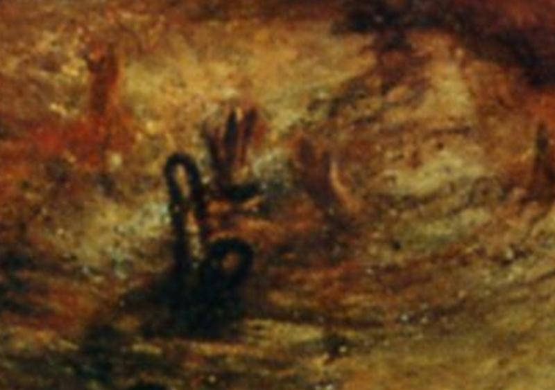 Images solubles dans la peinture. - Page 2 Detail14