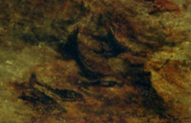 Images solubles dans la peinture. - Page 2 Detail15