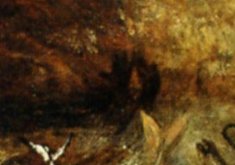Images solubles dans la peinture. - Page 2 Detail16