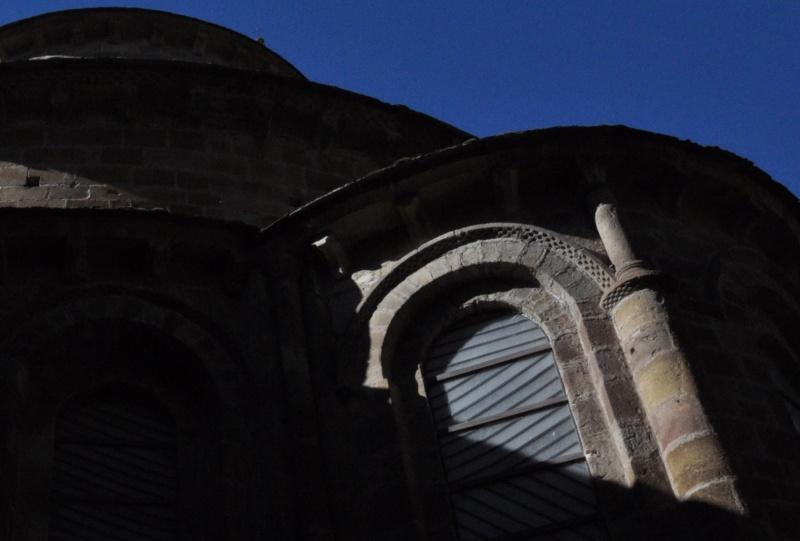 Aveyronnaise 2: Soulages, le musée de Rodez et les vitraux de Conques - Page 2 Dsc_0012