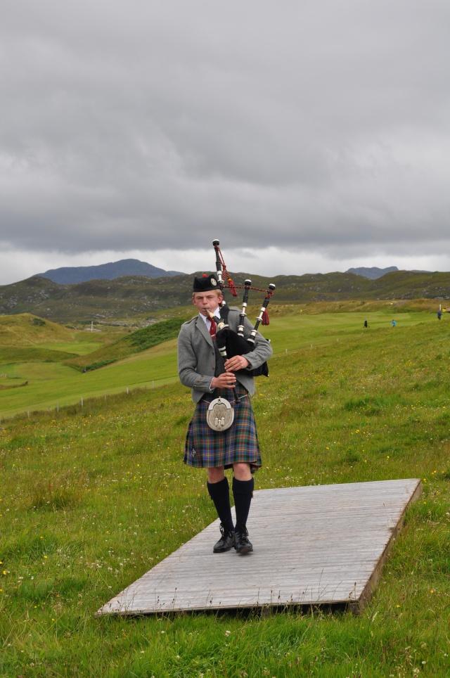 Scottish story 4: Highland games à Arisaig le 29 juillet 2015 Dsc_0213