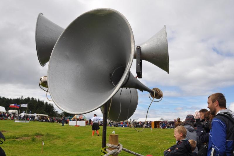 Scottish story 4: Highland games à Arisaig le 29 juillet 2015 Dsc_0219