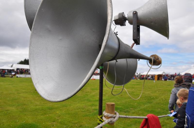 Scottish story 4: Highland games à Arisaig le 29 juillet 2015 - Page 2 Dsc_0220