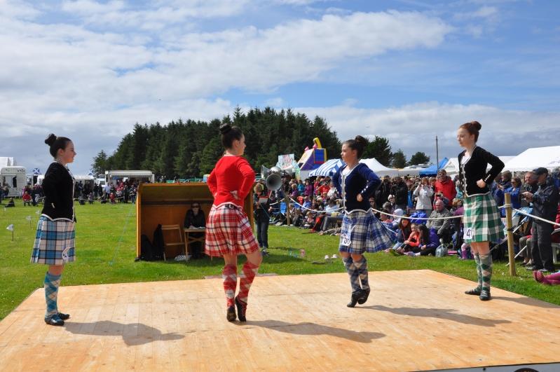 Scottish story 4: Highland games à Arisaig le 29 juillet 2015 Dsc_0310