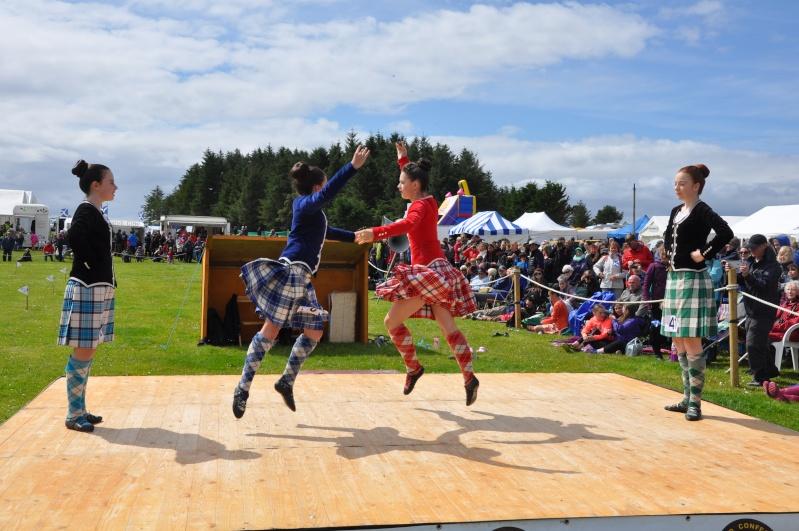 Scottish story 4: Highland games à Arisaig le 29 juillet 2015 Dsc_0311
