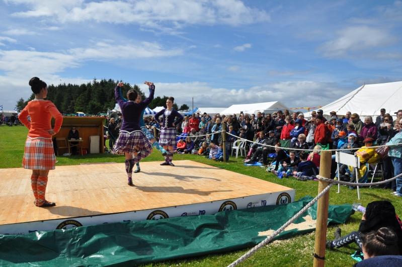 Scottish story 4: Highland games à Arisaig le 29 juillet 2015 Dsc_0312