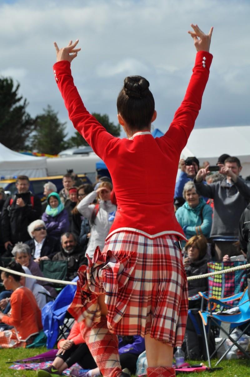 Scottish story 4: Highland games à Arisaig le 29 juillet 2015 Dsc_0313