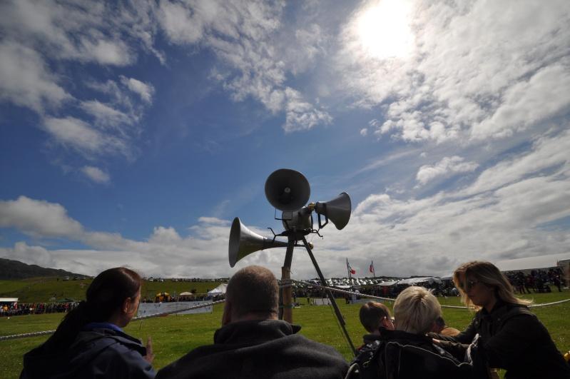 Scottish story 4: Highland games à Arisaig le 29 juillet 2015 Dsc_0314